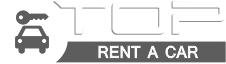 TOP Rent a Car Cluj